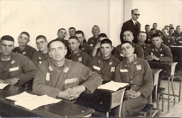 سپاه دانش